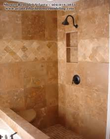 travertine tile bathroom ideas discover and save creative ideas