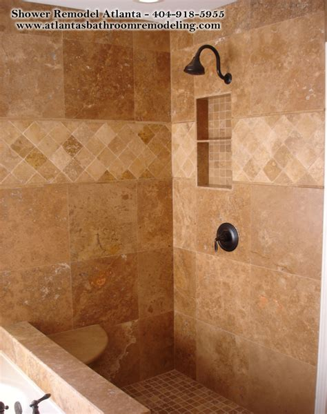 shower tile images ideas pictures photos and more bathroom remodeling ideas