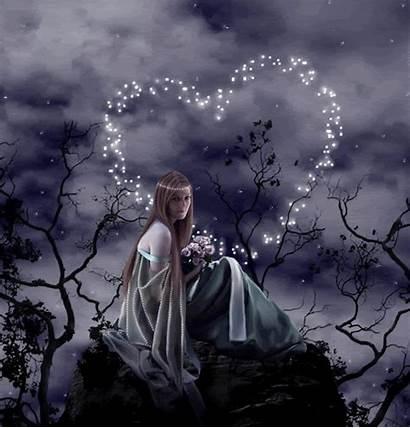 Fantasy Paradise Gifs Princess Ht