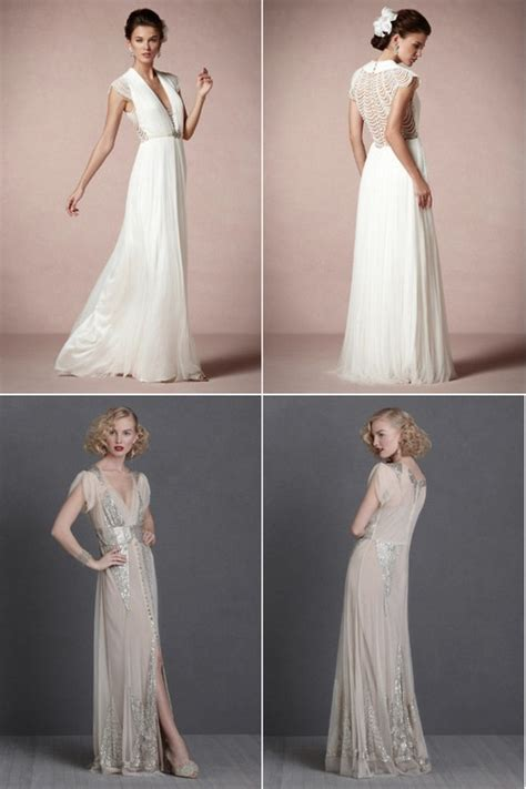the great gatsby wedding dress 42 best gatsby deco ideas images on
