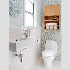 Traditional Bathroom Designs Pictures & Ideas From Hgtv