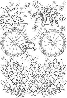 coloring pages  adults  dementia learning   read
