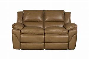 Sanford reclining loveseat at gardner white for Furniture mattress outlet of sanford