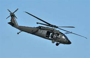 File:A U.S. Army UH-60 Black Hawk helicopter assigned to ...
