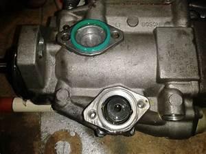 Changer Joint Pompe Injection Bosch : forum technique associatif de darkgyver e39 m51 an98 reference joint pompe injection r515 ~ Gottalentnigeria.com Avis de Voitures