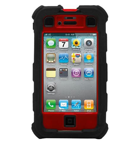 best iphone 4 cases top 20 tough iphone 4 and 4s cases photos cnet 1735