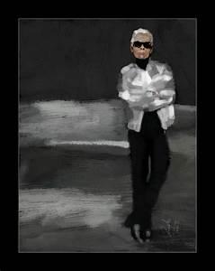 Abstrakte Bilder Leinwand : malen lernen zeichnen lernen acrylbilder acrylmalerei bilder auf leinwand abstrakte malerei ~ Sanjose-hotels-ca.com Haus und Dekorationen