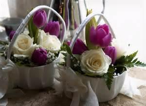 flower ideas for wedding humble wedding bridal flower ideas