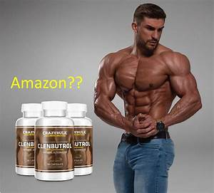 Clenbuterol Dosage For Women