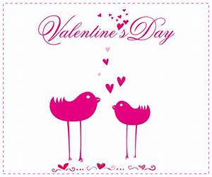 Valentines Day Love Cards | Tops Wallpapers Gallery