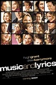 Vagebond's Movie ScreenShots: Music and Lyrics (2007)