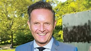 Mark Burnett's MGM TV Roars Into the World Marketplace ...