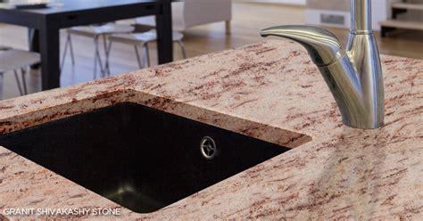 plan de travail cuisine quartz avantages d 39 un plan de travail en granit cupa