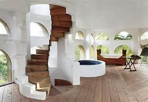 Landhaus Deko Selber Machen : landhaus k che deko neuesten design kollektionen f r die familien ~ Whattoseeinmadrid.com Haus und Dekorationen