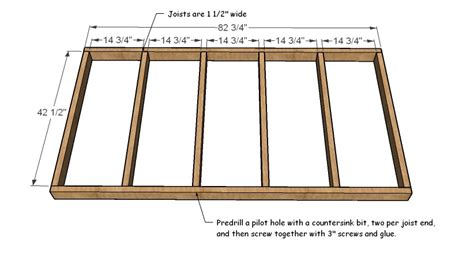 hanging bed plans hanging daybed woodworking plans woodshop plans