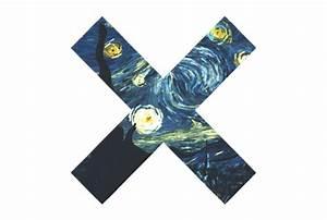 the xx transparent gif | Tumblr