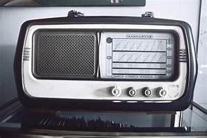 Berker Unterputz Radio : gro und klobig war gestern unterputz radios im vergleich ~ Udekor.club Haus und Dekorationen