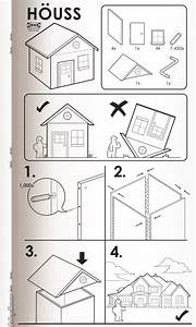 If Ikea Made Instructions For Everything  Pics     Fooyoh