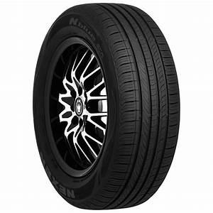 Pneus Auto Fr : pneu nexen n 39 blue eco la vente et en livraison gratuite ultrapneus ~ Maxctalentgroup.com Avis de Voitures