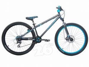 B Twin Fahrrad Test : b 39 twin subsin triple evo 2012 ~ Jslefanu.com Haus und Dekorationen