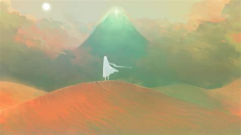 traveler wallpaper  zerochan anime image board