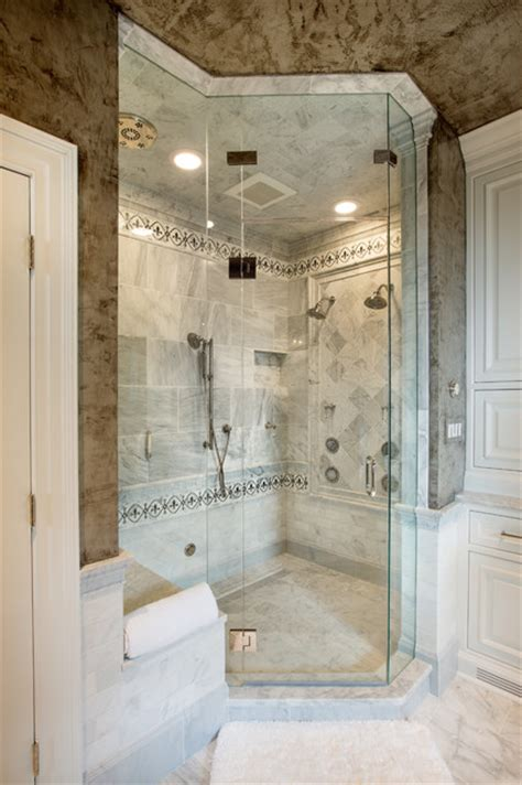 Bathroom Fixtures Columbus Ohio by Westerville Ohio Bath Remodel Traditional Bathroom