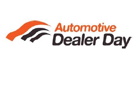 Automotive Dealer Day 2015 Verona Newsautoit