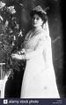 ALEXANDRA FEODOROVNA - Alix of Hesse (1872-1918) wife of ...