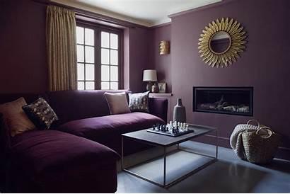 Awakening Living Bold Paints Asian Paint Colour