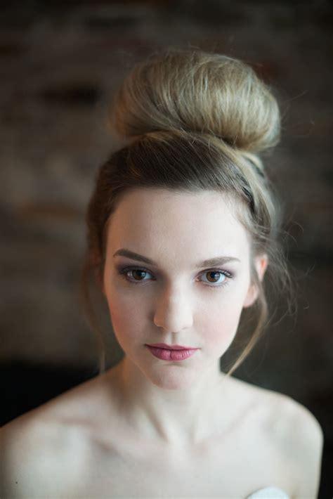 ballerina makeup  mugeek vidalondon