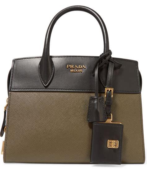 togo replica sofa 2 prada handbag accessories prada small backpack