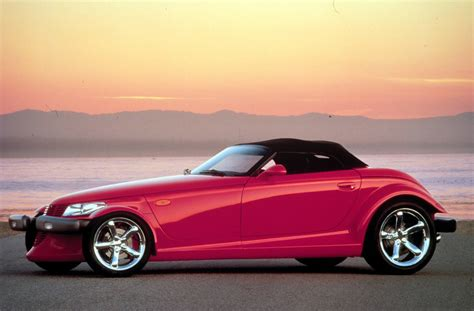 chrysler sports car convertible chrysler sports car convertible www pixshark