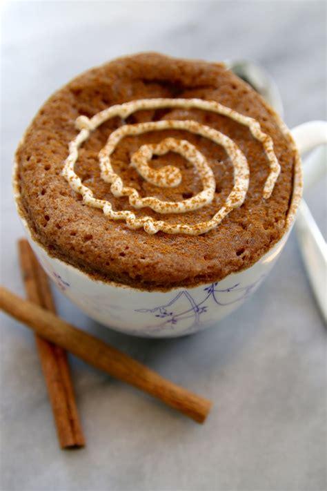 microwave mug breakfasts  amazing breakfast recipes