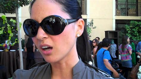 olivia munn talks  blow jobs youtube