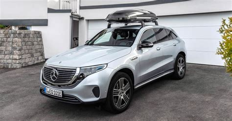 Save mercedes benz roof box to get email alerts and updates on your ebay feed.+ Mercedes-Benz EQC gains a new line of accessories ...