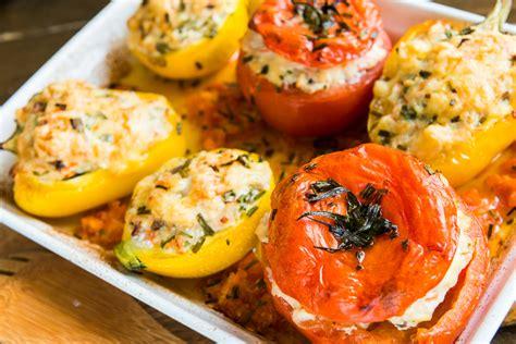 cuisine a a z cuisine cuisine az recettes de cuisine faciles et simples