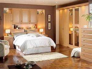 25, traditional, bedroom, design, for, your, home, , u2013, the, wow, style