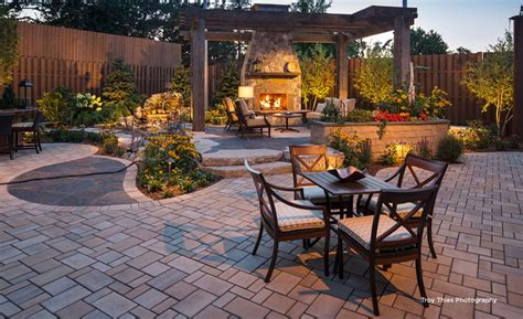 may days a small patio makeover free backyard makeover 15 inspiring backyard makeover