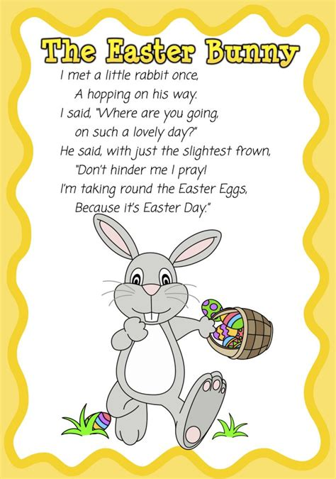 25 best ideas about easter poems on easter 360 | 85ba50c408c06d0cb0d9d9ad93efc7fc