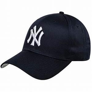 Gorras de beisbol imagenes - Imagui