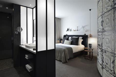 chambre luxueuse balthazar hotel spa rennes luxus spahotel rennes