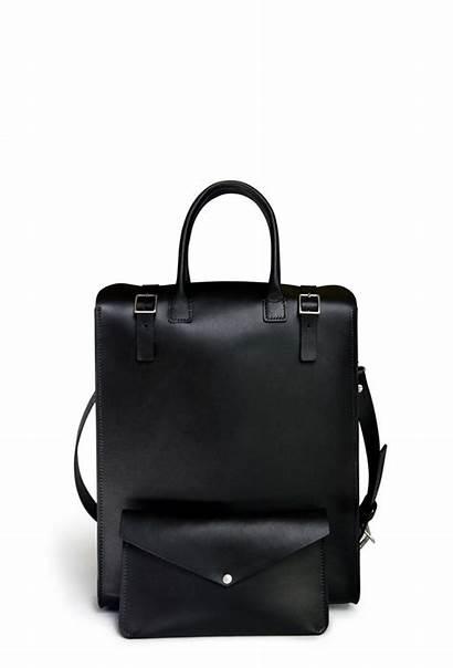 Tote Leather Handmade Basader Bags Bag