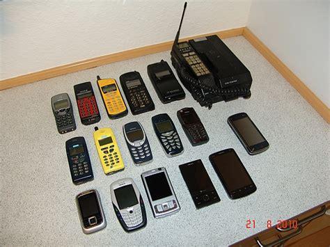 iphone 5s uden abonnement tilbud