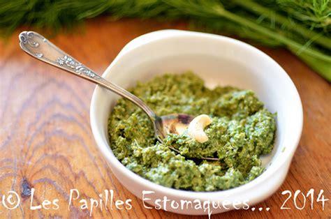 cuisiner le fenouil marmiton 6 recettes pour cuisiner les fanes de légumes foodette