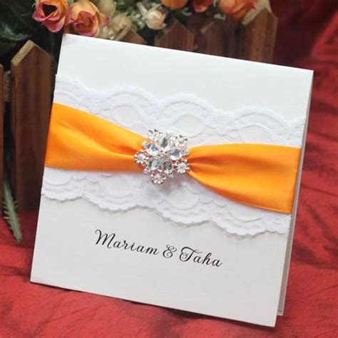 wedding invitation cards madailylife