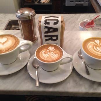 We're focused on a dedication to and love for quality coffee, meaningful conversation, and all things cycling. Boxcar Coffee Roasters - Coffee & Tea - Boulder, CO - Yelp