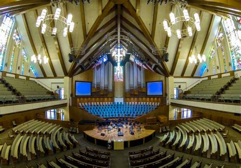 top 10 church lighting system providers for design