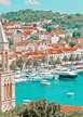 15 Best Places In Croatia To Visit - Hand Luggage Only ...