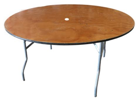 round tables and chairs for rent table chair rental orange county chair table rental