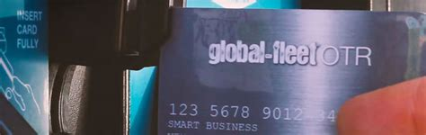 Due to a broken pipeline in alabama, the southeast region of the u.s. CSI Global-Fleet Offers New Comprehensive Over the Road Fleet Fuel Card Program | global-fleet